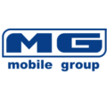 Mobile Group