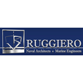 Studio Ruggiero