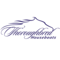 Thoroughbred Houseboats