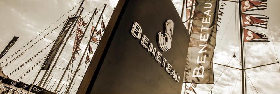 Beneteau