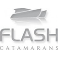 Flash Catamarans