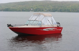 Xpedition 170 WS
