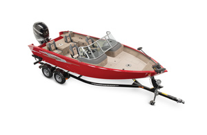 Xpedition 200 WS