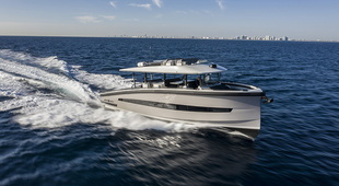 DutchCraft 56 open