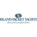 Island Packet Yachts