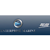 Enterprise Marine