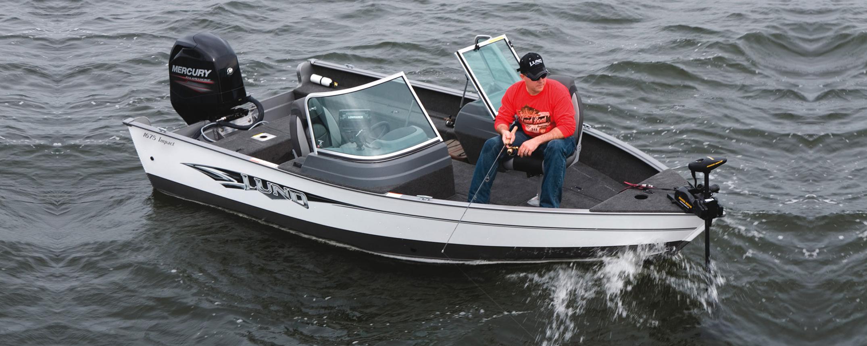 название моторных лодок с фото