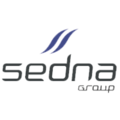 Sedna Group