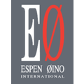 Espen Oeino International