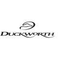 Duckworth