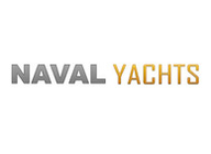 Naval Yachts
