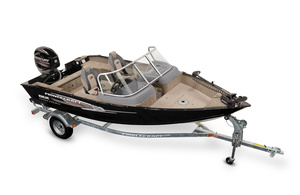 Holiday DLX WS
