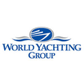 World Yachting Group