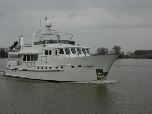 Altena Explorer