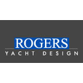 Rogers Yacht Design