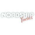 Nordship