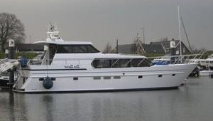 VDL Shipyards 1600 Royal