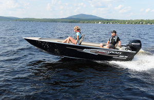 Resorter DLX BT