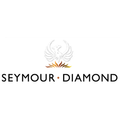 Seymour Diamond