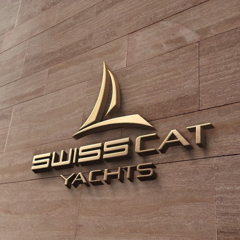 Swissсat Yachts