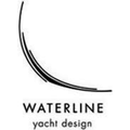 Waterline Yacht Design