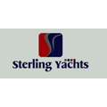 Sterling Yachts