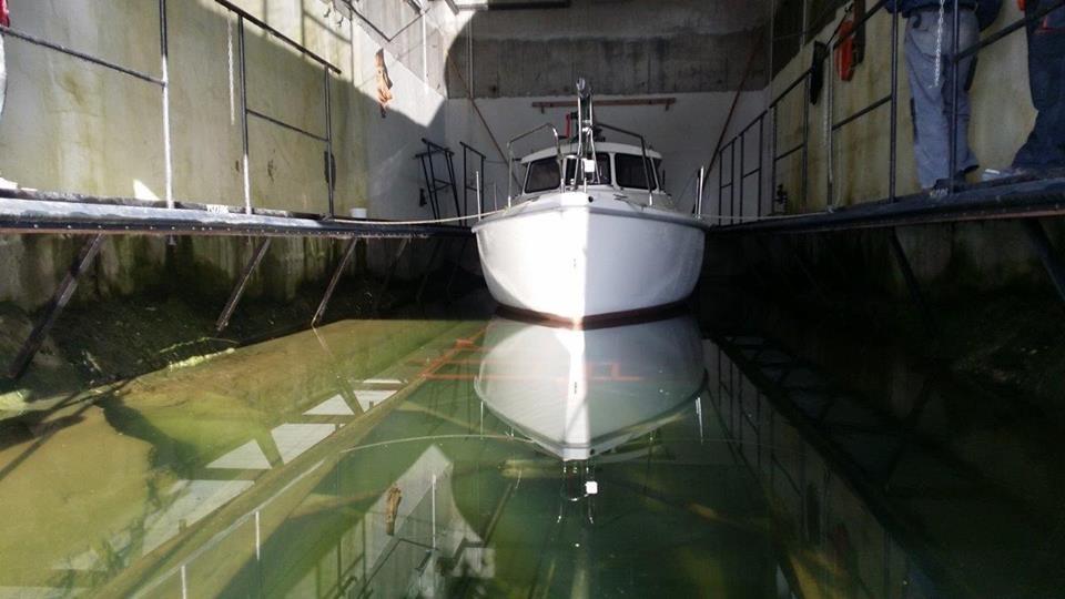 Haber Yachts
