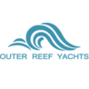 Outer Reef