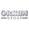 Orkun Group