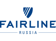 Fairline Russia