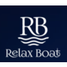 Relax Boat